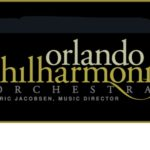 Press Release: Orlando Philharmonic Presents New Work by Keith Lay