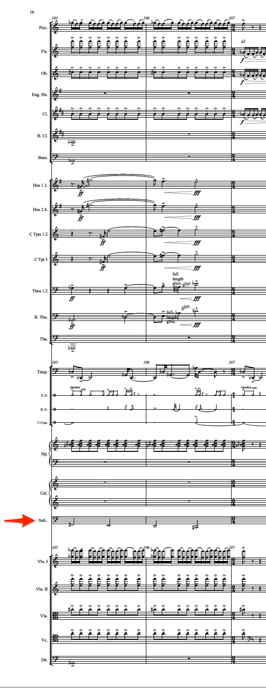 Symphony_Venus_and_Vulcan_in_America_FINAL_Full_Score_C_-_Full_Score_pdf